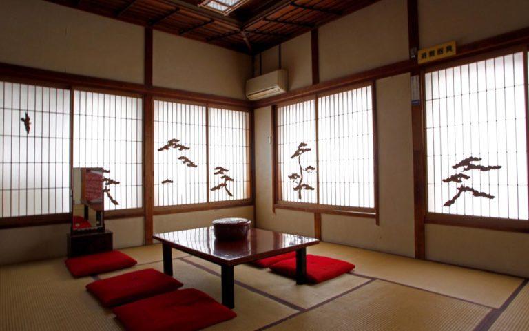 [DOSSIER] San-Senke : Les écoles de la cérémonie du thé au Japon