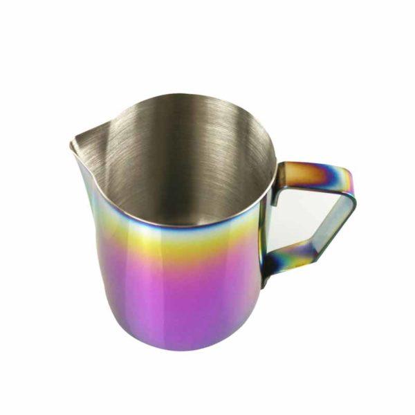 pichet à lait pour barista spectrum2