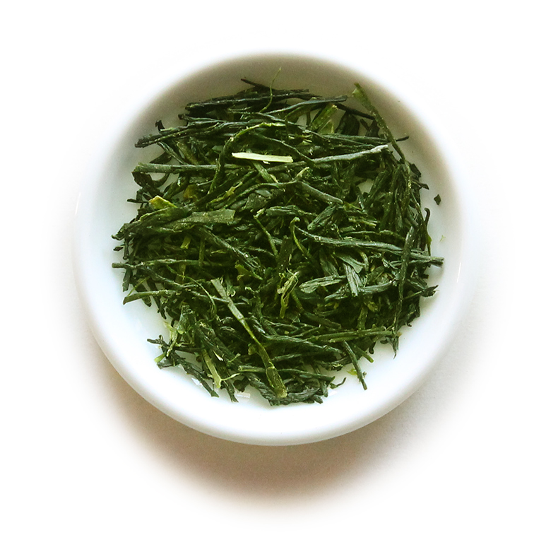 5 thés verts du Japon à goûter ABSOLUMENT