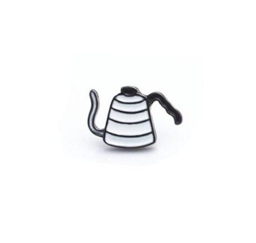 Pin's Café