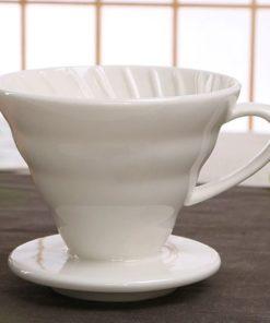 dripper café