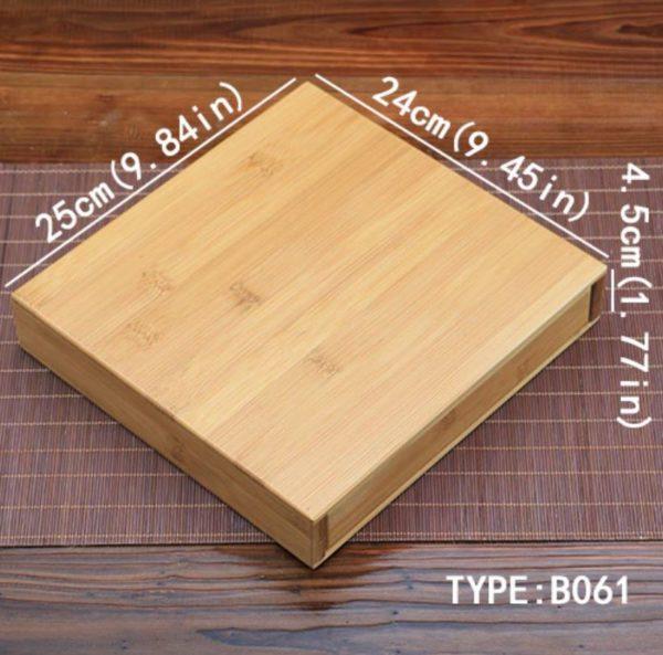 dimensions plateau à puerh 4