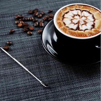 accessoires cafe