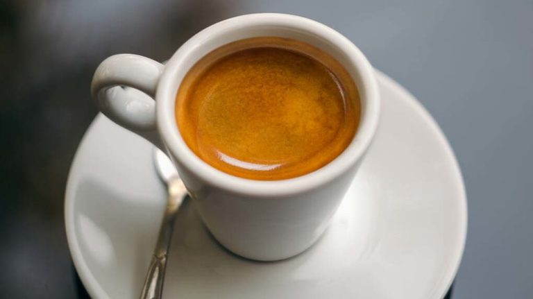 Dit-on Espresso ou expresso ? (explications…)