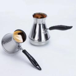 ibrik café turc 1
