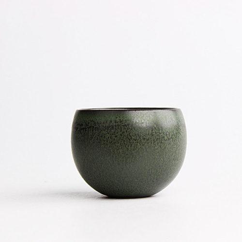 Tasse à thé japonaise