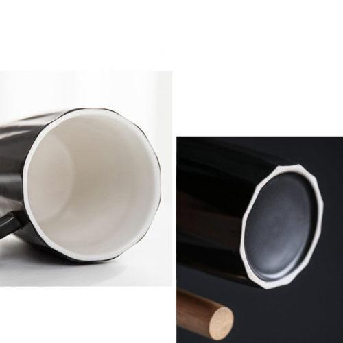 Tasse design