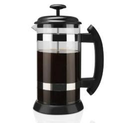 cafetière à piston 1L