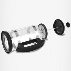 pièces de la cafetière à piston 1L