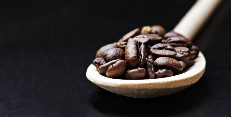 Café en grains [Guide complet]