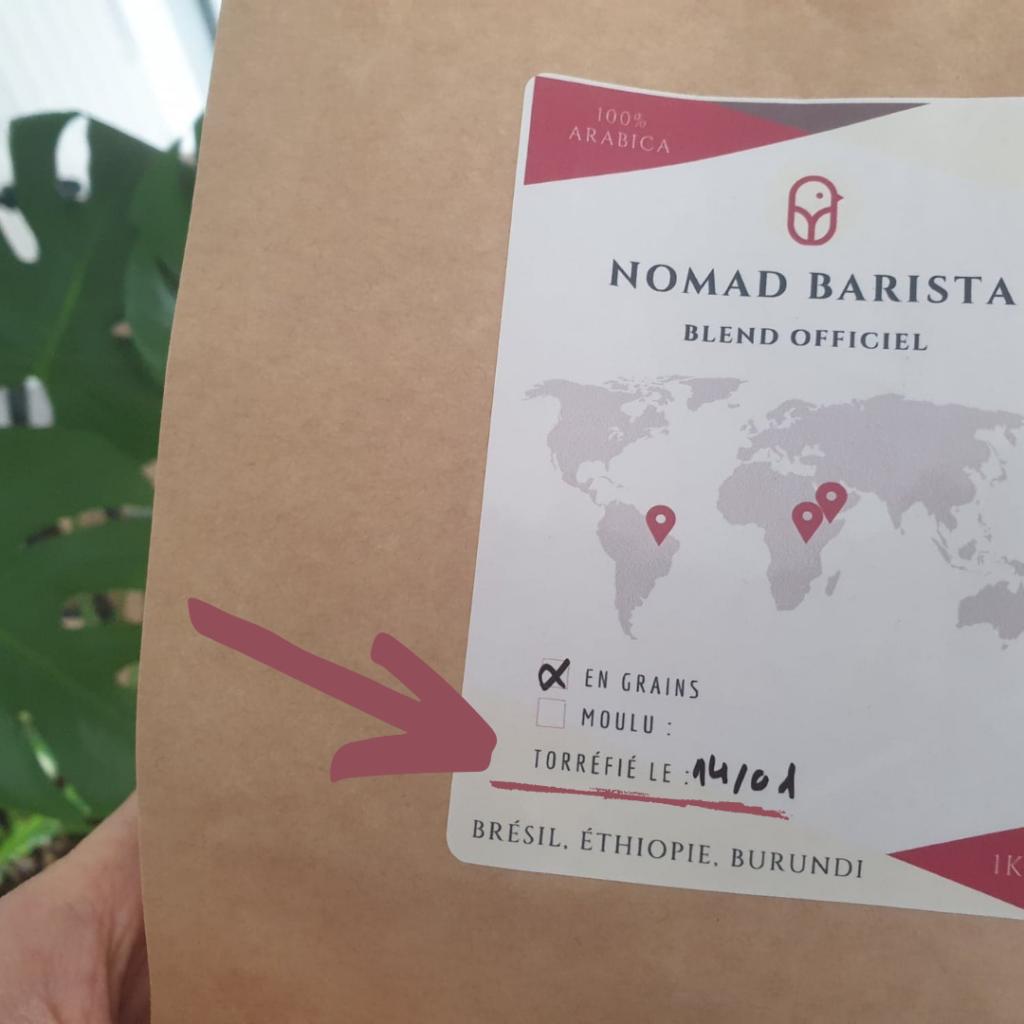 Café moulu : Tout savoir pour bien choisir