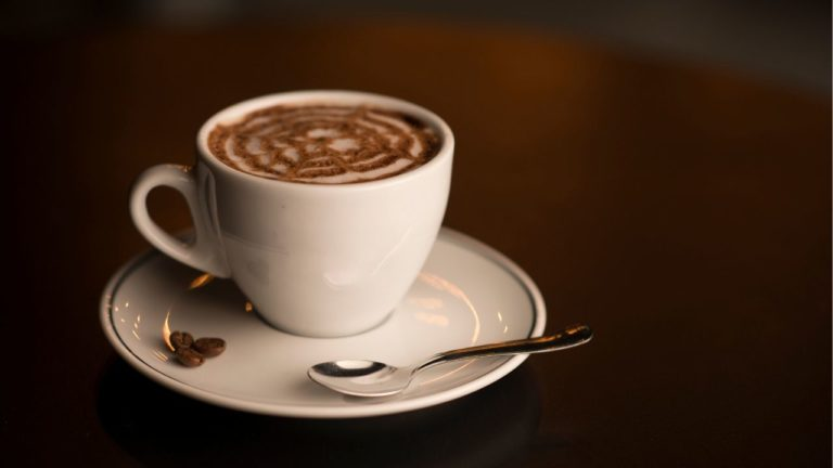 Mocaccino : guide complet et recette