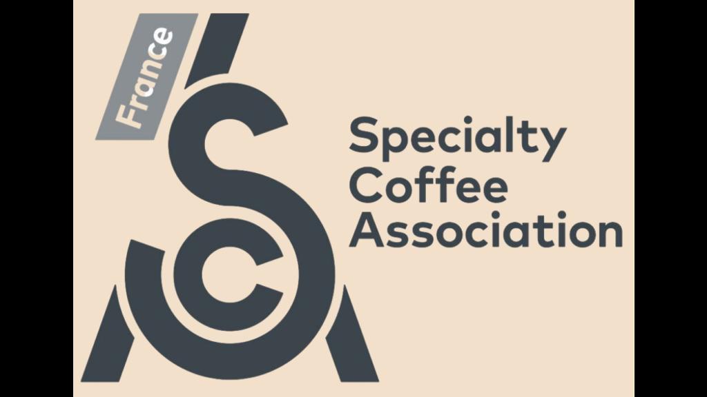 Café de spécialité : le café de très grande qualité
