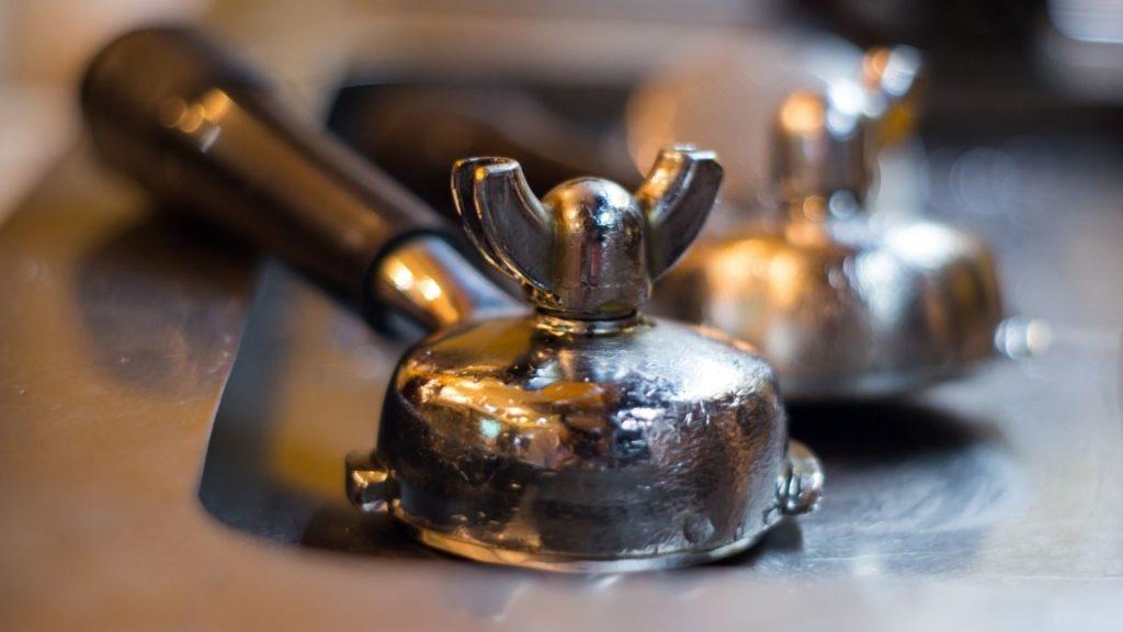 Tapis de tassage : Tasser son café comme un pro !
