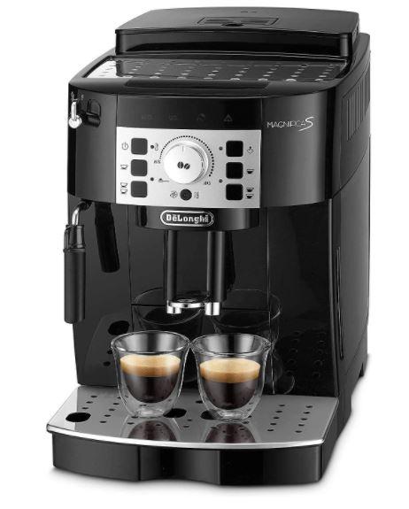 Espresso : Tout savoir sur cette boisson