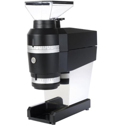 moulin à café pro : l'un des accessoires barista professionnel