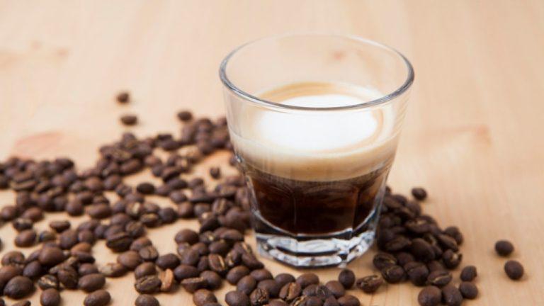 Macchiato : Explications et recette du café macchiato